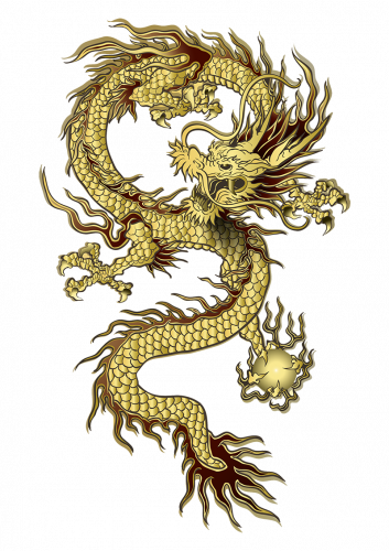 gold-dragon-800